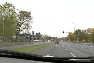 Doar 4.500 de mașini din România sunt ecologice. Ce autoturisme își cumpără românii