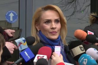 """Firea, atac la adresa lui Dragnea: """"Nu e regele României și patronul bugetului țării"""""""