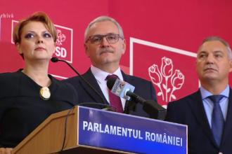 Ce urmează după ce Iohannis a respins-o din nou pe Olguța Vasilescu de la Dezvoltare