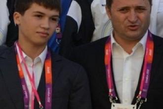Fostul premier moldovean Vlad Filat a fost eliberat din închisoare
