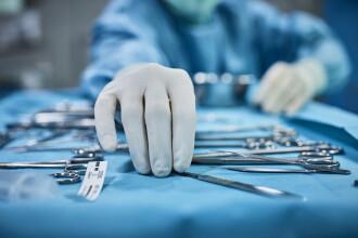 Femeia refuzată la un consult de un medic din Târgu-Jiu a murit. Ce îi scrisese doctoriţa în foaia de observaţie