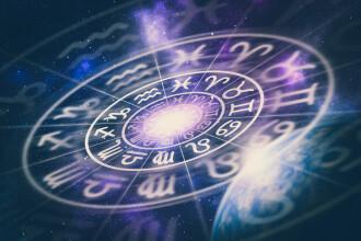 Horoscop 9 februarie 2019. Zodia care va primi o veste importantă