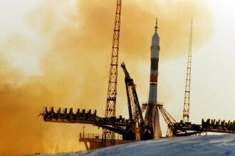 Kremlinul se pregăteşte să ocupe şi Luna. Când vor ajunge cosmonauţii ruşi