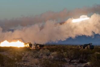 Polonia cumpără sisteme de rachete americane care pot lovi ţinte din Rusia