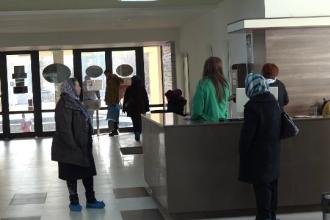 Reacția Ministerului Sănătății privind posibili fizicieni falși în spitale