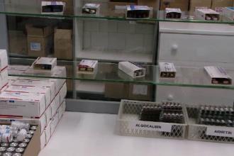 Avertisment: Mii de medicamente vitale românilor, retrase de pe piață