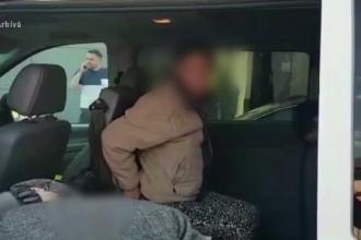 Primele sentinţe în cazul unui băieţel de 11 ani din Arad, care a fost violat vreme de doi ani de doi indivizi