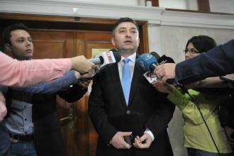 Nemulțumit de buget, un președinte de CJ propune intrarea în grevă administrativă