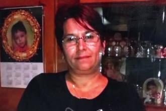 Ce s-a întâmplat cu principalul suspect în cazul femeii găsite moarte într-un pârâu