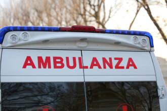 Un român a murit chiar sub ochii fratelui său, în Roma. Cum s-a produs tragedia