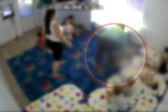 Fiica lui Iosif Rotariu, trimisă în judecată după ce a agresat un copil și i-a rupt un picior