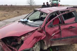 Doi minori au furat mașina părinților și au provocat un accident mortal. Ce a făcut apoi vinovatul