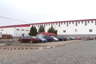 Mai multe companii din vestul ţării şi-au anunţat retragerea din România.