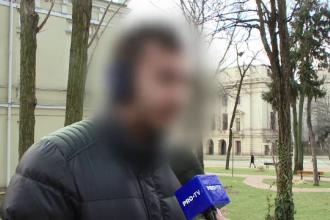 """Noi cazuri de medici falși în Prahova și Galați. """"Am aflat că este tehnician"""""""