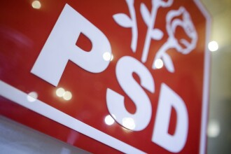 Deputat PSD: Moţiunea de cenzură va avea 220-222 de voturi, nu va trece