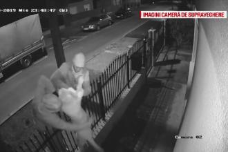 """Hoțul care a furat labradorul s-a văzut la ProTV și a sunat stăpânul: """"Alo, eu sunt ăla"""""""