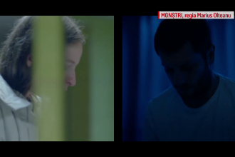 Filmul românesc