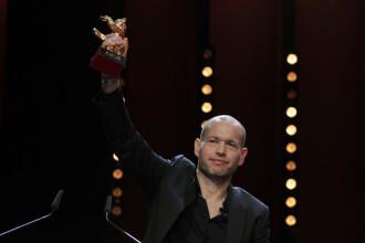 Un film israelian a câștigat Ursul de Aur la Festivalul de la Berlin
