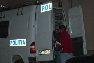 Un bărbat din Neamț, înjunghiat de bunicul iubitei sale după un scandal