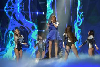 Eurovision 2019. Acuzaţii după finala selecţiei naţionale Eurovision. Ce a scris Mirela Vaida