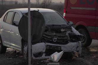 Experiență traumatizantă pentru doi cetăţeni germani în România. Ce au pățit