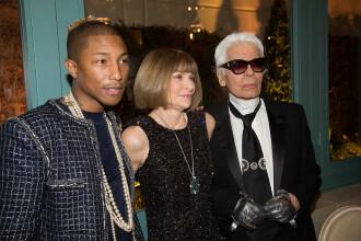 Care este cauza morţii directorului artistic al casei de modă Chanel Karl Lagerfeld