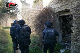 Alertă de atentat terorist în Italia, declanșată de un român. Ce făcea bărbatul