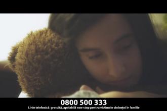Cine poate intra într-o locuință în care s-a raportat un caz de violență domestică