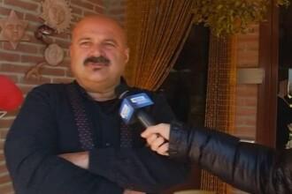 Om de afaceri italian condamnat la închisoare după ce a împușcat un hoț român