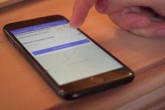 iLikeIT. Cum funcționează First Contact, aplicația care îi avertizează pe români la contactul cu Covid-19