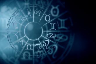 Horoscop 16 martie 2019. Cine are parte de noutăți în dragoste și cine merge la o petrecere