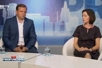 """Alegerile din Republica Moldova. Formațiunea """"ACUM"""" susține că alegerile au fost fraudate"""