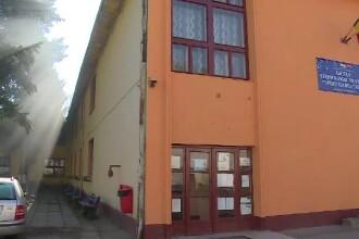 Alertă de tuberculoză într-o școală din Brăila. Doi elevi s-au îmbolnăvit de TBC