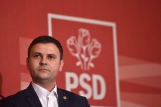 Guvernul Orban va fi dat în judecată pentru că ar fi numit ilegal 24 de prefecţi. Anunțul PSD