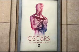 Motivul pentru care Gala Premiilor Oscar va fi mai scurtă decât de obicei