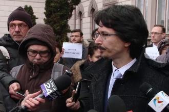 Judecătorul Cristi Danileț: Măsura anunțată de Toader este praf în ochi, abureală