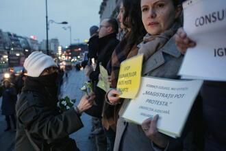 Răspunsul magistraților după ce Dăncilă i-a invitat la discuții privind legile justiţiei