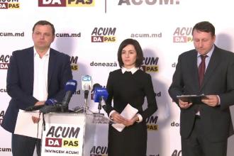 Candidaţi din Moldova susțin că au fost otrăviți în pragul alegerilor. Cine ar fi făptașii