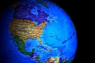 Americanii cer vânzarea unui stat din componența SUA, pentru plata datoriei naționale
