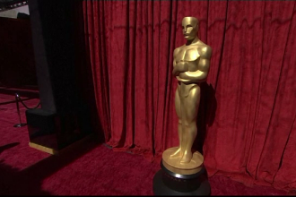 Oscar 2019. Ce film ar putea scrie istorie la cea de-a 91-a ediție a galei