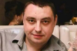 Un politician interlop din Rusia folosea o identitate falsă din România. Cum a fost prins