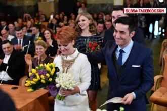 Liviu Dragnea, nemulțumit de felul în care Claudiu Manda a condus Comisia SRI
