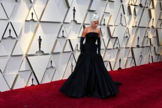 Vedetele care au strălucit pe covorul roșu, la Oscar. Ținuta care i-a surprins pe toți