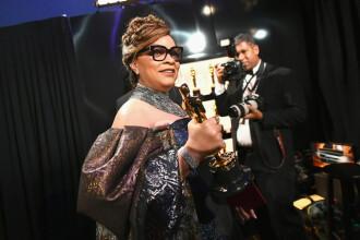Actorii care au făcut istorie la Oscar 2019. Ce premii importante au câștigat