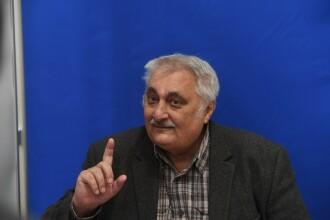 Deputatul PSD Nicolae Bacalbaşa: Ordonanța privind legile justiţiei, o măsură justă