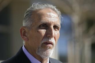 Suma primită de un bărbat acuzat pe nedrept de dublă crimă. A fost închis 39 de ani