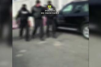 Trei suspecţi în cazul asasinatului din Vrancea, reţinuţi. Ar fi împuşcat victima în inimă