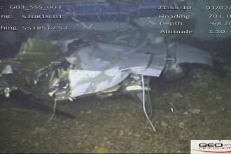 Avionul cu care s-a prăbuşit Emiliano Sala nu avea autorizaţie şi nici măcar cutii negre
