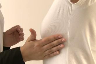 Teste genetice gratuite pentru femeile care suferă de cancer mamar, în Capitală