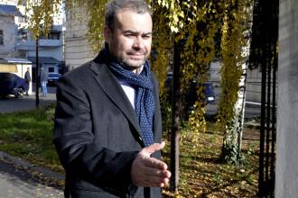 """Darius Vâlcov: Mugur Isărescu să plece de la BNR, """"să lăsăm şi pe alţii mai tineri"""""""